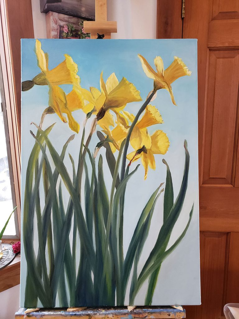 OTE-Daffodils-a-sure-sign-of-hope-as-they-blossomed-this-spring